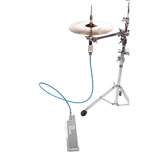 Trick Predator Cable Remote Hi-Hat