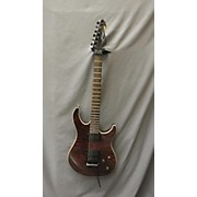 Peavey Predator EXP Plus Solid Body Electric Guitar