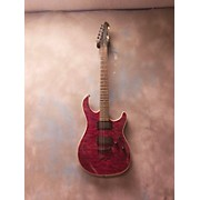 Peavey Predator EXP Solid Body Electric Guitar