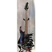 Peavey Predator Marvel Thor Stoptail Solid Body Electric Guitar