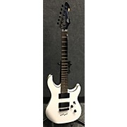 Peavey Predator Plus Solid Body Electric Guitar