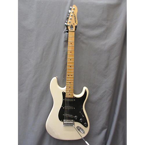 Peavey Predator Solid Body Electric Guitar