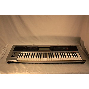 Pre-owned Roland Prelude Keyboard Workstation