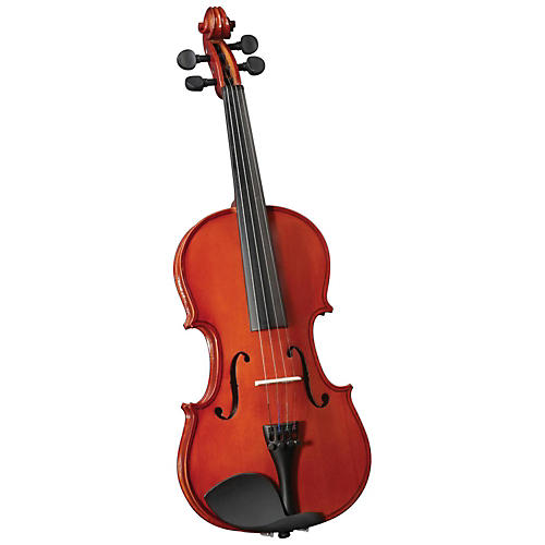 Bellafina Prelude Series Viola Outfit 15.5 in.