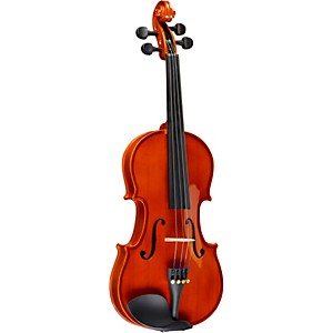 Bellafina Prelude Series Violin Outfit by Bellafina