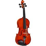 Bellafina Prelude Series Violin Outfit