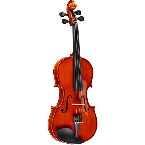 Bellafina Prelude Series Violin Outfit-thumbnail