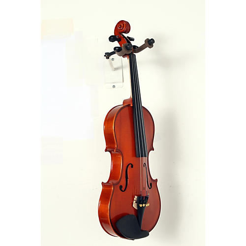 Bellafina Prelude Series Violin Outfit-thumbnail