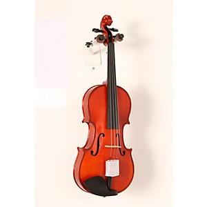 Bellafina Prelude Series Violin Outfit by Bellafina