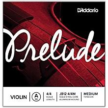 D'Addario Prelude Violin A String