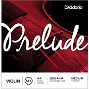 Prelude Violin String Set 4/4