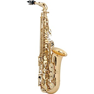 Prelude by Conn-Selmer Prelude by Conn-Selmer AS711 Student Model Alto Saxo...