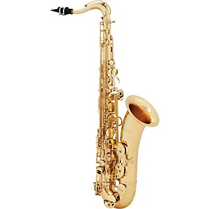 Prelude by Conn-Selmer Prelude by Conn-Selmer TS711 Student Model Tenor Sax... by Prelude by Conn Selmer