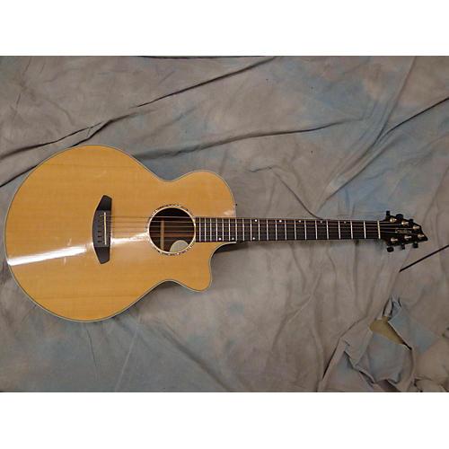 Breedlove Premier Auditorium Acoustic Electric Guitar-thumbnail