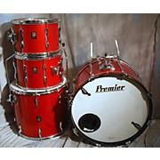 Premier Premier Drum Kit