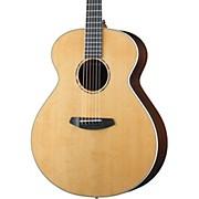 Premier Jumbo Rosewood Acoustic-Electric Guitar