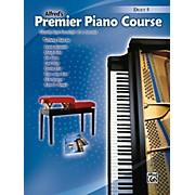 BELWIN Premier Piano Course, Duet 5 Book Level 5