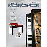 BELWIN Premier Piano Course, Duet 6 Book Level 6