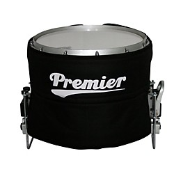 Premier Rehearsal Cover for Snare Drum (RWS)