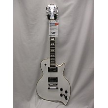 D'Angelico Premier TD Solid Body Electric Guitar