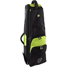 """Fusion Premium 9.5"""" Tenor Trombone Bag"""