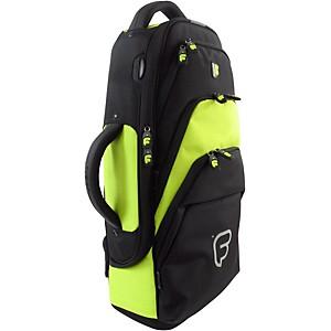 Fusion Premium Alto Saxophone Bag by Fusion