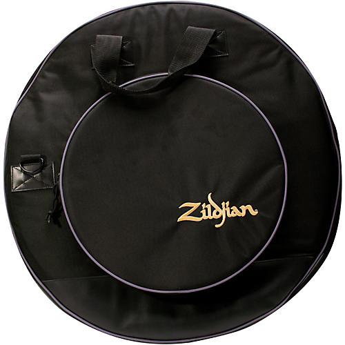 Zildjian Premium Cymbal Bag-thumbnail