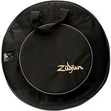 Zildjian Premium Cymbal Bag Level 1 24 Inches