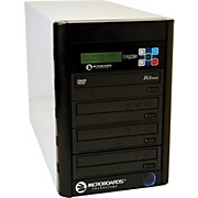Microboards Premium PRM-316 DVD Tower Copier