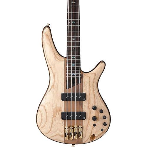Ibanez Premium SR1300E 4 String Bass-thumbnail