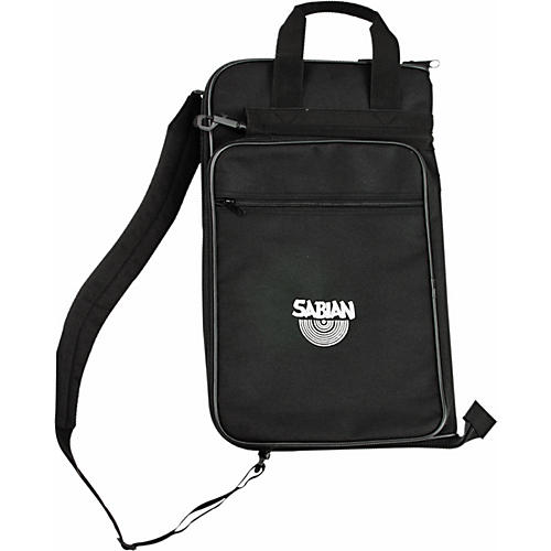 Sabian Premium Stick Bag
