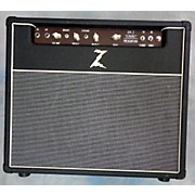 Dr Z Prescription Combo 112 Tube Guitar Combo Amp