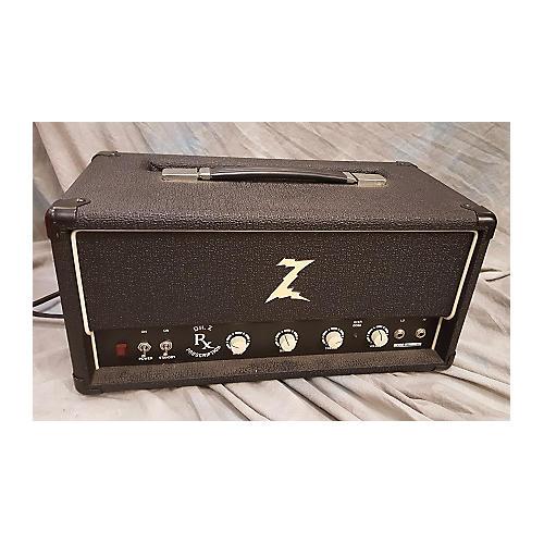 Dr Z Prescription RX-ES 45W Tube Guitar Amp Head