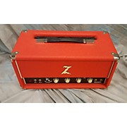 Dr Z Prescription RX-eS 45w Tube Guitar Amp Head