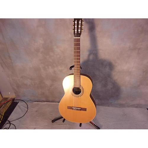 La Patrie Presentation Classical Acoustic Guitar-thumbnail
