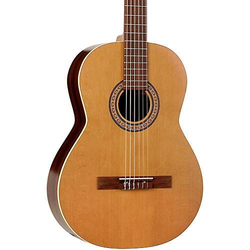 La Patrie Presentation Classical Guitar-thumbnail