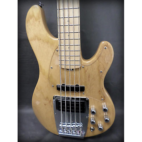 Ibanez Prestige Atk Electric Bass Guitar-thumbnail