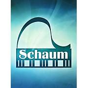 SCHAUM Prestige Piano - Seasons & Holidays 2 Educational Piano Book (Level Elem)