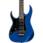 Ibanez Prestige RG Series RG655L Left-Handed 6-String Electric Guitar