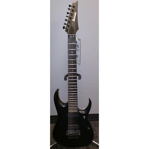 Ibanez Prestige RG2127Z 7-string Solid Body Electric Guitar