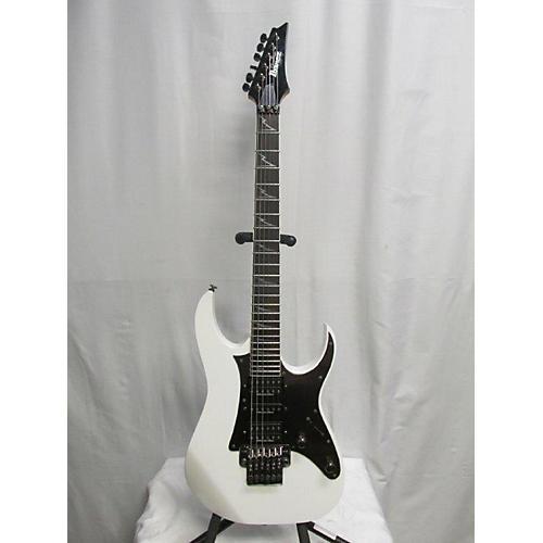 Ibanez Prestige RG2550Z Solid Body Electric Guitar-thumbnail