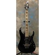 Ibanez Prestige RG2550z Solid Body Electric Guitar