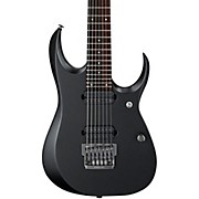 Ibanez Prestige RGD2127FX 7-String Electric Guitar