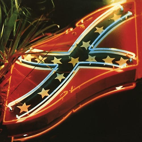 Alliance Primal Scream - Give Out But Don't Give Up