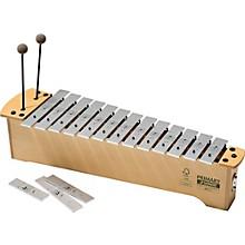 Sonor Primary Line FSC Soprano Metallophone Level 1 Diatonic