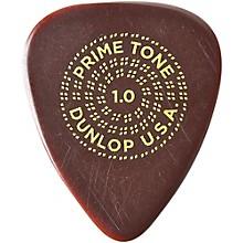 Dunlop Primetone Standard Sculpted Shape 3-Pack