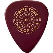 Dunlop Primetone Standard Shape 12-Pack