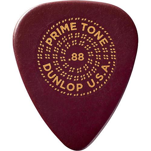 Dunlop Primetone Standard Shape 12-Pack-thumbnail