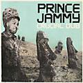 Alliance Prince Jammy - Crucial Dub thumbnail