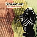 Alliance Prince Jammy's - In Lion Dub Style thumbnail